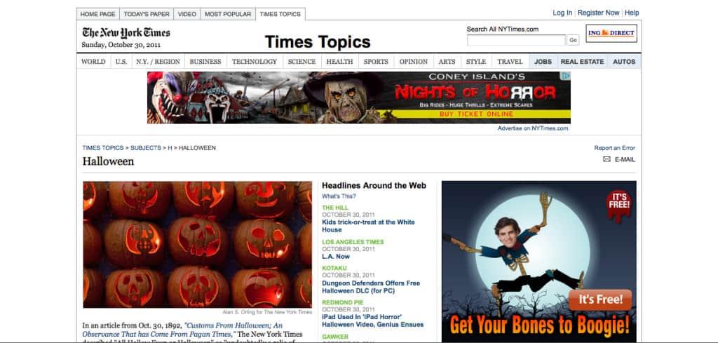 Screen shot 2011-10-30 at 8.54.00 PM