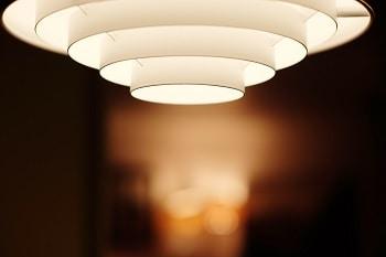 Campagna B2B brand illuminazione – USA