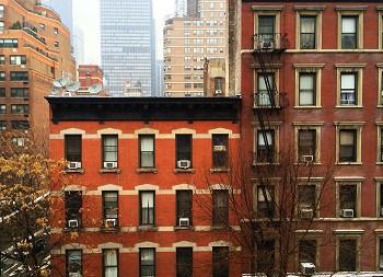 Affitti Vacanze a New York