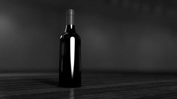 Ecommerce vini