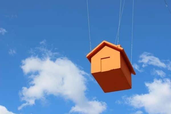 Campagna AdWords per Banca – Mutui