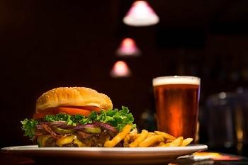 Awareness locale per ristoranti in franchising