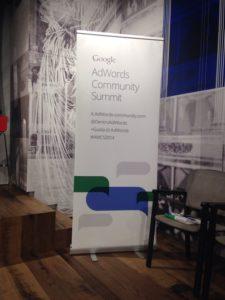 consulente-adwords-vicenza-al-community-summit