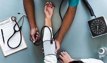 Campagna AdWords per ecommerce ortopedia sanitaria