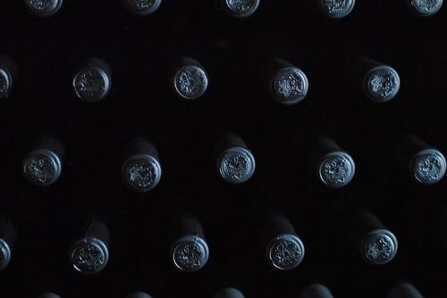 Google ads awareness per produttore di vino spumante